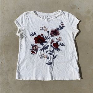 American Eagle Outfitters Tops - Women's American Eagle S&S Tee